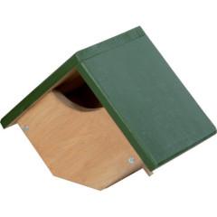 CJ Wildlife Robin & Wren Nest Box