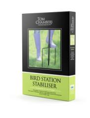 Tom Chambers Bird Station Stabilisers