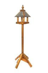 Tom Chambers Baby Bedale Bird Table