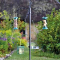 Chapelwood Original Bird Feeding Station
