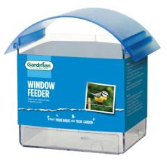 Gardman Window Feeder