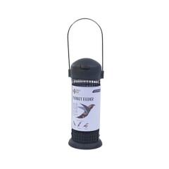 Essentials Wild Bird Peanut Feeder