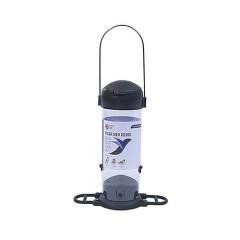 Essentials Wild Bird Nyger Feeder