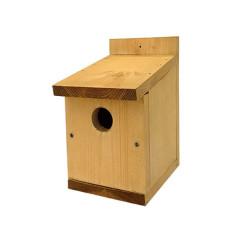 Johnston & Jeff Classic Nest Box