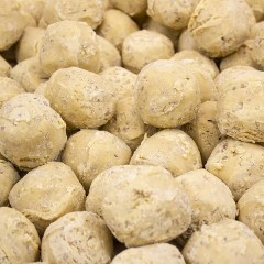 Suet to Go Sunflower Fat Balls - 150 or 300 Balls