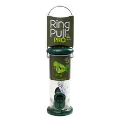 Jacobi Jayne Ring Pull Pro Seed Feeder - 2 Ports