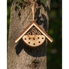 Nooks & Crannies Insect Loft