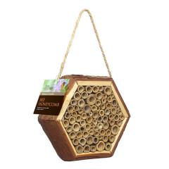 Tom Chambers Bee Honeycomb