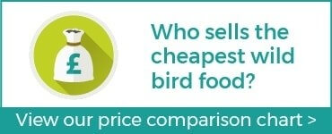 Link to Who Sells the Cheapest Wild Bird Food Comparison Chart